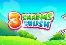 3 Charms Crush играть демо онлайн | VAVADA Казино бесплатно
