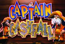Captain Cashfall играть демо онлайн | VAVADA Казино бесплатно