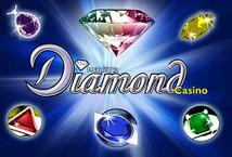 Red Diamond играть демо онлайн | VAVADA Казино бесплатно
