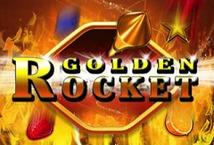 Golden Rocket играть демо онлайн | VAVADA Казино бесплатно