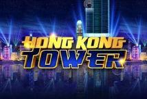 Hong Kong Tower играть демо онлайн | VAVADA Казино бесплатно