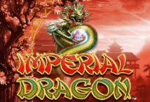 Imperial Dragon играть демо онлайн | VAVADA Казино бесплатно