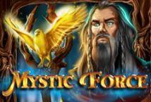 Mystic Force играть демо онлайн | VAVADA Казино бесплатно