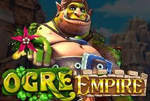 Ogre Empire играть демо онлайн | VAVADA Казино бесплатно