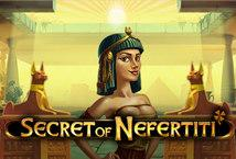 Secret of Nefertiti играть демо онлайн | VAVADA Казино бесплатно
