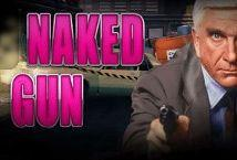 The Naked Gun играть демо онлайн | VAVADA Казино бесплатно